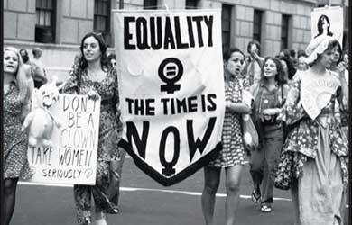 EqualityImage